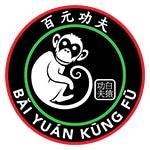 Bai Yuan kung fu